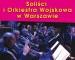orkiestra-maly