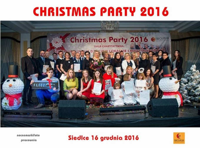 christmas-party-01