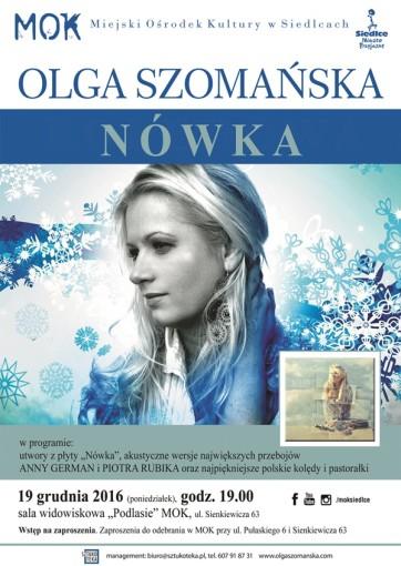 olga-szomanska-nowka-caly