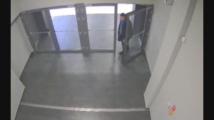 sprawcy-kradziezy-galeria-siedlce-4