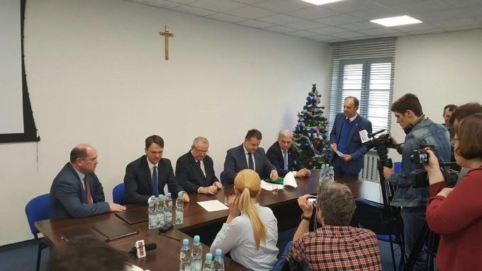 umowa-pge3