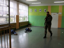 cwiczenia_szkola10