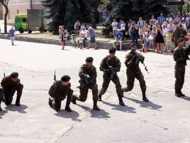 wojsko22