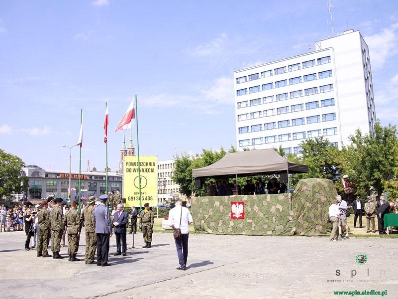 wojsko10