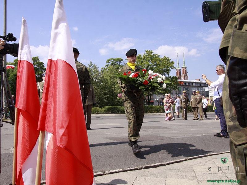 wojsko13