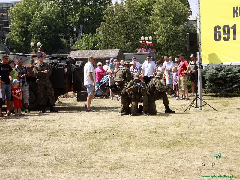 wojsko14