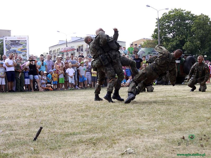 wojsko16