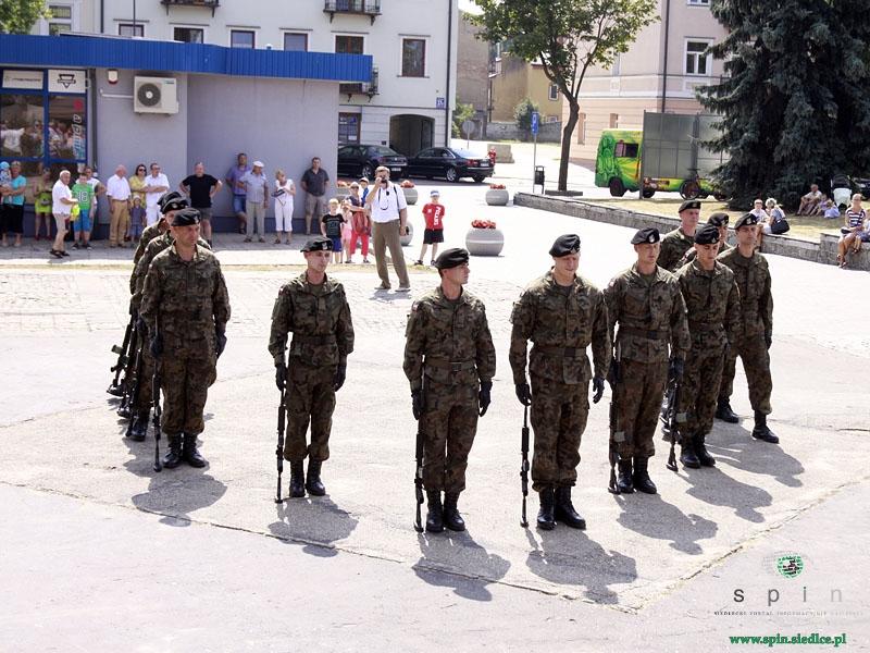 wojsko20