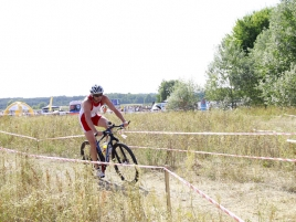 triathlon11