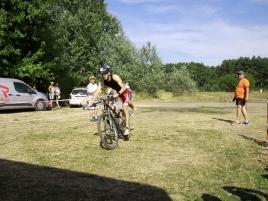 triathlon16