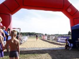 triathlon19