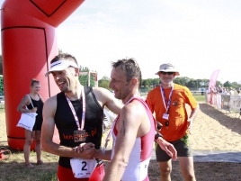 triathlon20