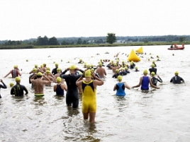 triathlon001