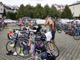 triathlon008