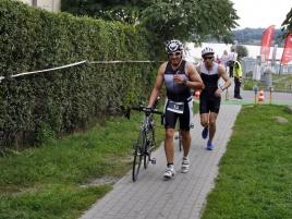 triathlon012
