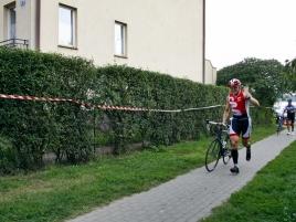 triathlon013