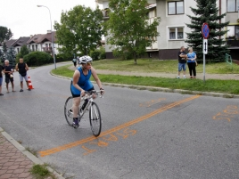 triathlon014