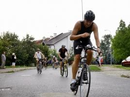 triathlon015