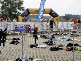 triathlon018