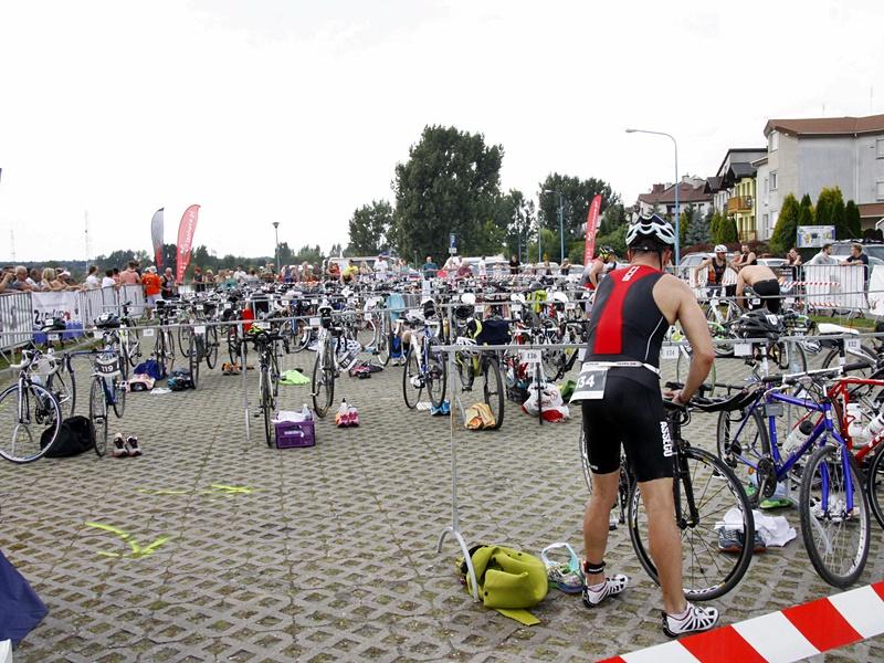 triathlon009