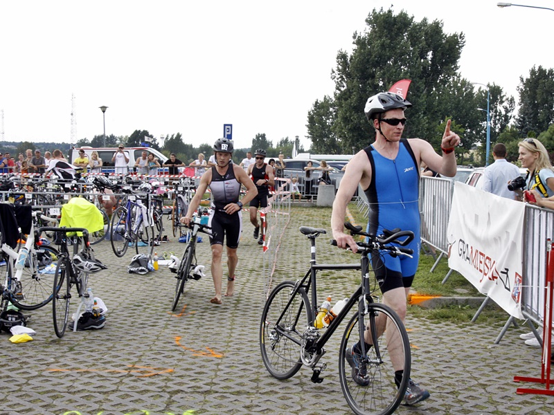triathlon010