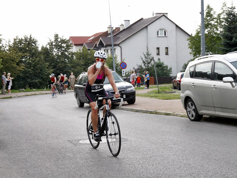 triathlon016