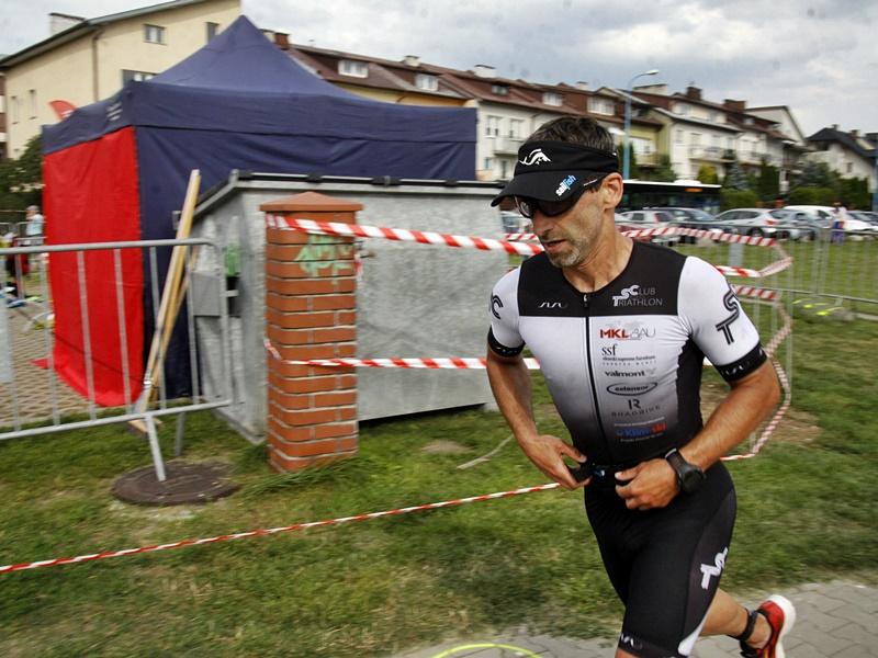 triathlon020