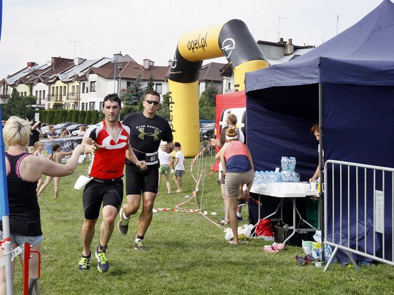 triathlon021