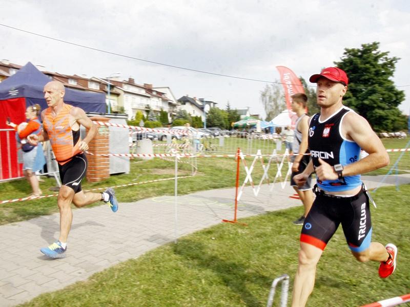 triathlon024