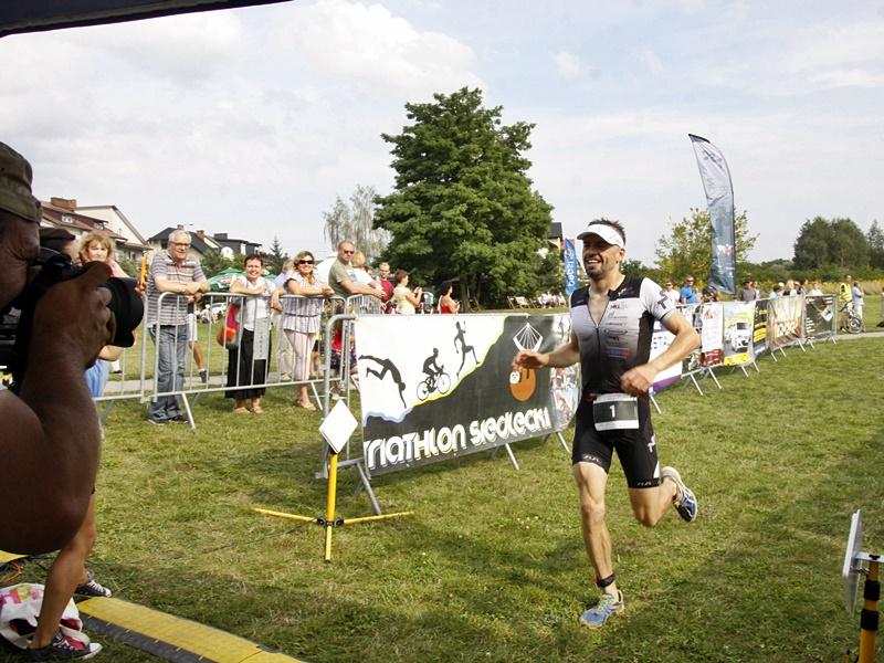triathlon026