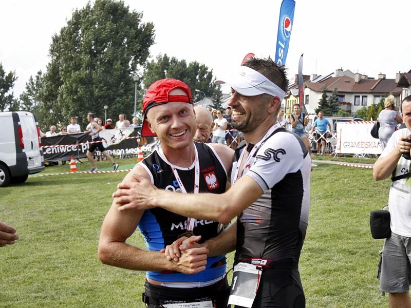 triathlon027