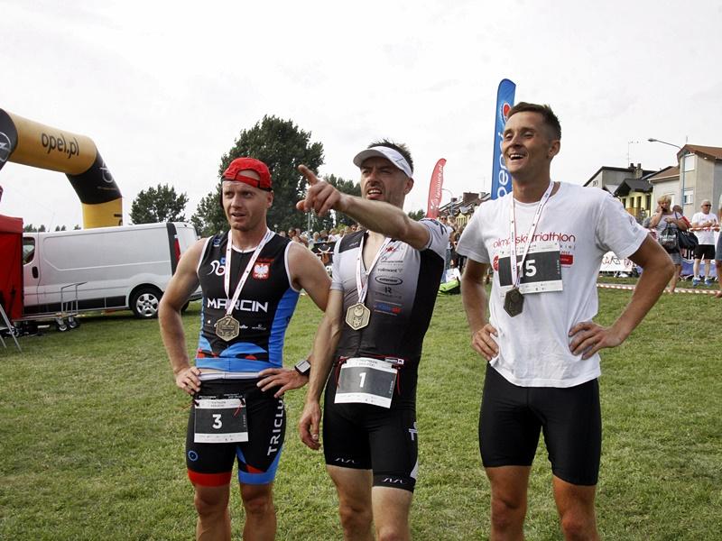 triathlon028