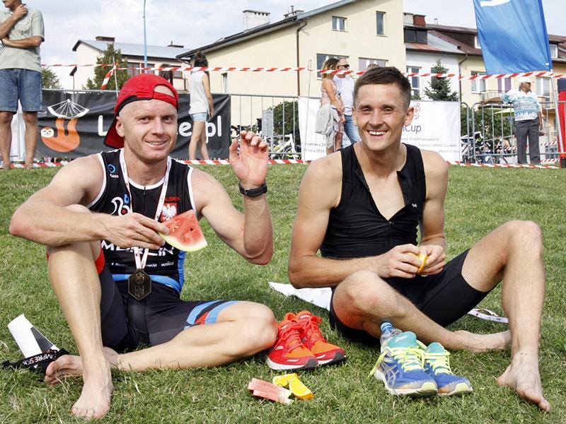 triathlon030