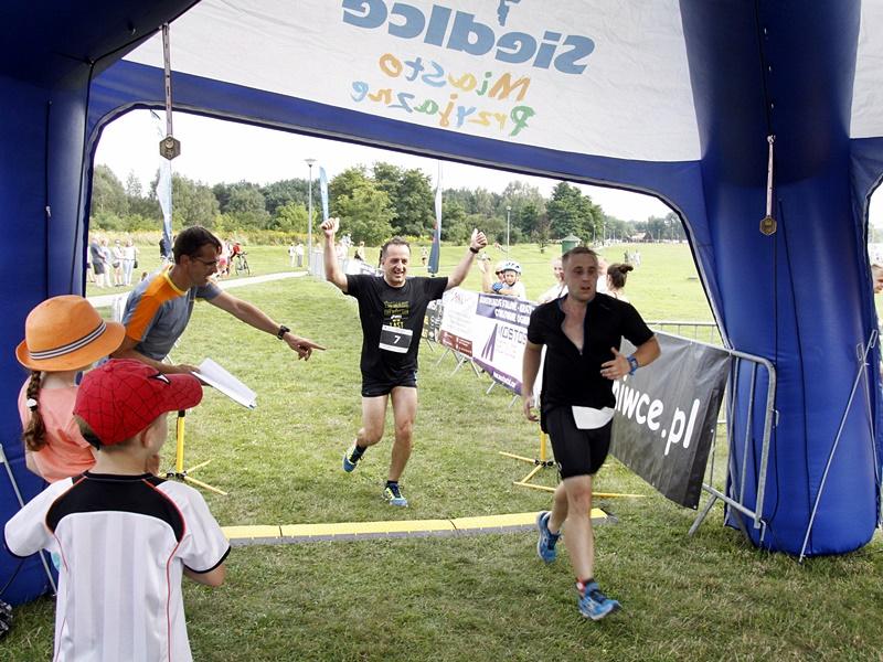 triathlon034